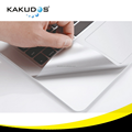 laptop touchpad skin for Macbook