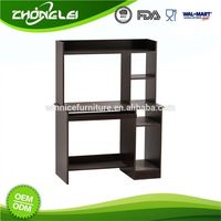 Top Quality Customizable Reasonable Price Office Desk