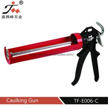Industrial tool competitive price silicone sealant gun