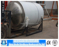 3000L Commercial beer brewery equipment, Small beer brewing equipment and Bar/pub/restaurant beer brewing line with keg and bot