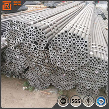 Low temp carbon steel ltcs seamless pipe, pipe api 5l gr b psl 2 carbon steel pipe