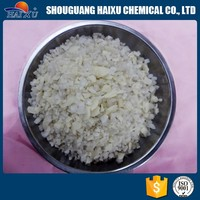 low price deicing salt snowmelting agent supplier in China