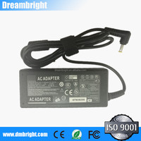 High Quality Laptop Adapter For Acer
