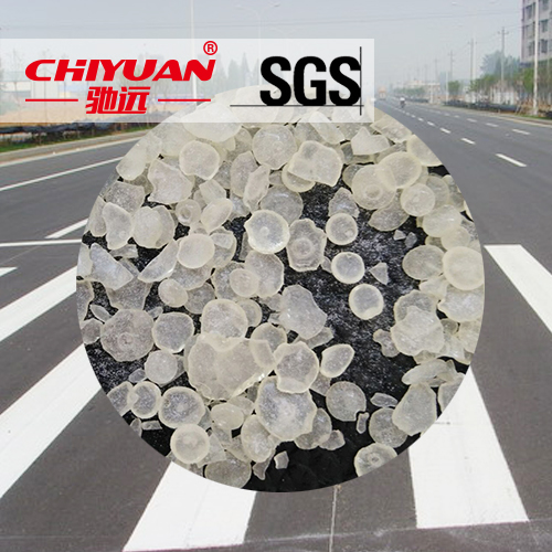 Best Price SBS used in modification of road asphalt higher polymer and adhensive 20160906