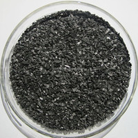 iodine value1050mg/g-1200mg/g coconut shell activated carbon price