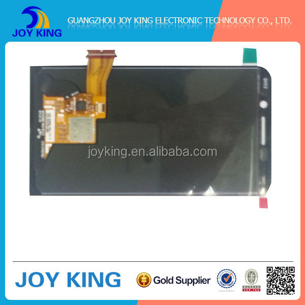 New arrival replacement for Blackberry Z30 LCD display touch screen