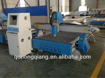 1325 CNC Router Sevro Motor engrave machinery