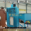 CE Certification Bag Type Dust Collector / Dust-cleaning Apparatus