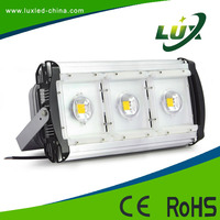 20w 12v outdoor led flood light ip65 5 years warranty new products 2014 more than 400 watt mean well driver IP65 CE TUV