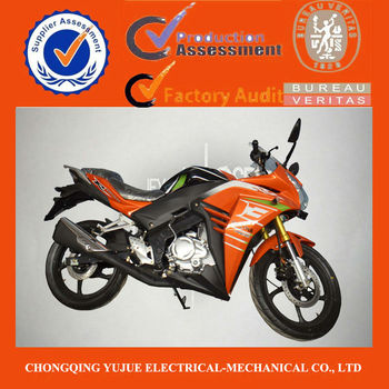 Buying A 200cc Racing Motorbike Bike With 5 Gear/250cc Motorcycles Show