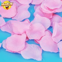 New Zealand Best Selling party supplies cheap yong kang confetti shooter rose petal confetti