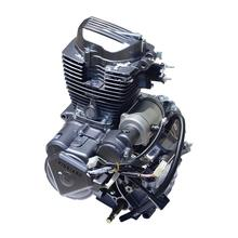 chinese new OEM Water Cooled Motorcycle Engine sale