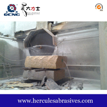Factory price cutting saw machine, hole saw cutter, stone cutting table saw machine