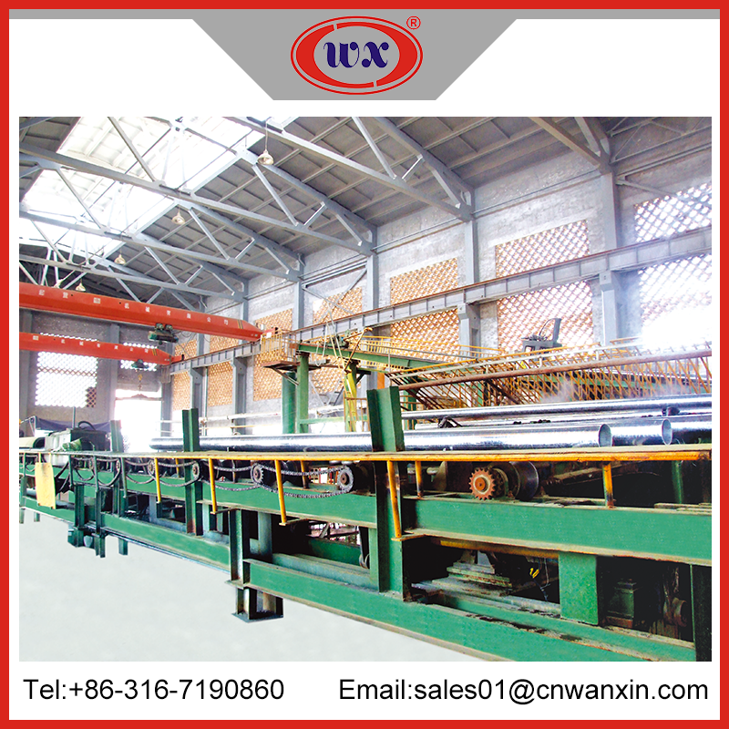 ------Galvanizing-equipment.png