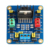 4WD Platform Electronic Control Part Electronic Driving Kit Intelligent Vehicle Control Set