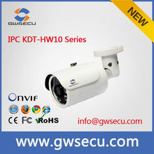 IP66 waterproof 2MP Sony IMX222 mini ir ip poe camera 30m IR Night view, iphone, andriod ipad remote view