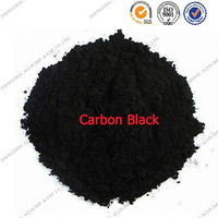 Factory Directly Carbon Black N330 Specification