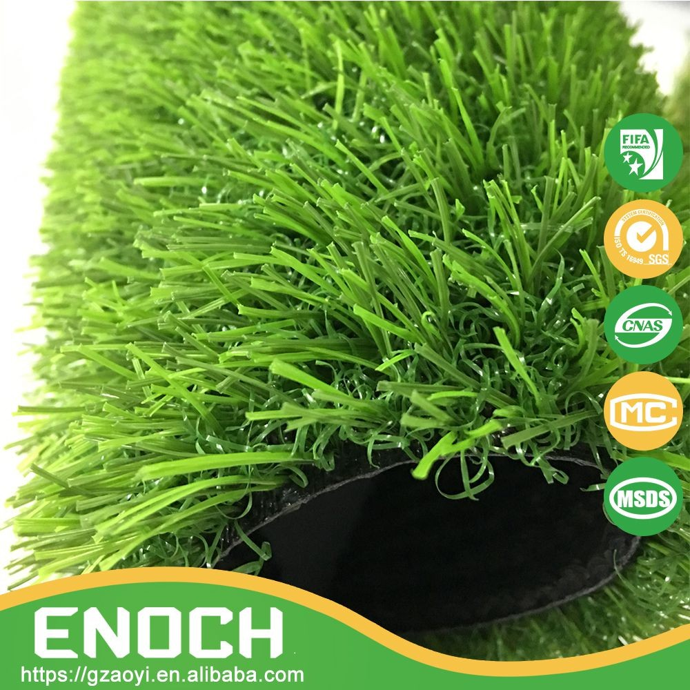 Home use Artificial Grass Turf Synthetic Lawn For Garden & Balconies