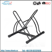 Hot Selling Pick Up Bike Rack Bike Carrier bike stand