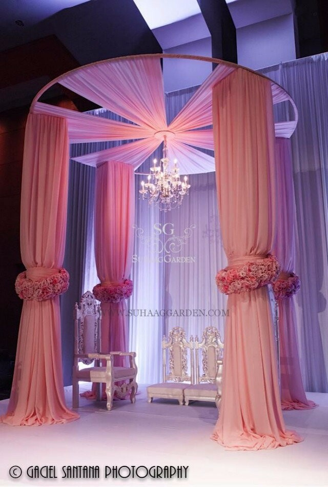 detail buy innovative and systems sale pipe drape drapes product for system used