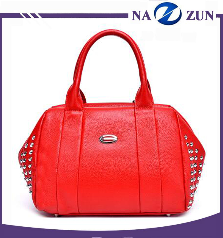 Fashion Large Women/Girl Single Shoulder Bag Handbag cheap designer handbags