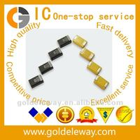 Gasoline generator start capacitor T491C106K035AT
