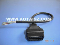 FORD VCM OBD for automobile