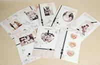 large greeting cards
