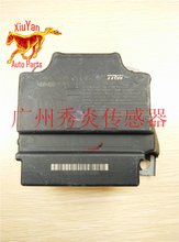 For Modern Kia airbag computer board,95910-1S000,959101S000,IS959-10000,227144-106,1200394-BR
