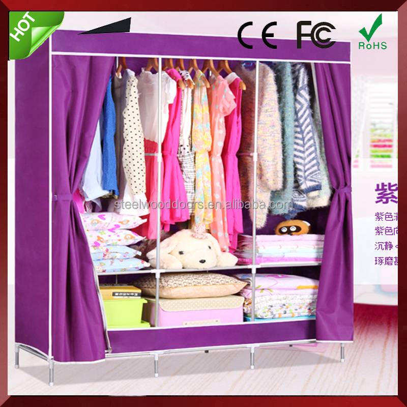 Wholesale plastic wardrobe storage - Online Buy Best plastic ...