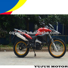 China Hot Sale 250cc Dirt Bike Motocicleta