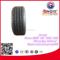 chinese wholesale radial car tire235 60r16 235 45zr17 with good price
