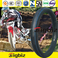 Rubber inner tube material, Farm tractor inner tube for tyre