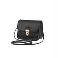 hot sale ladies party purse women crossbody shoulder bag evening pack girls casual small shoulder bag