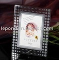 3-12mm Clear tempered glass for photo picture frame glass