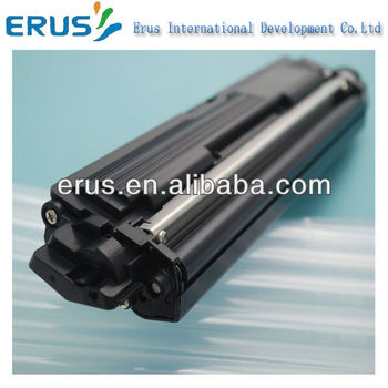 For Brother HL-3150 Compatible Toner Cartridge TN281BK/TN285C/M/Y TN221BK/TN225C/M/Y TN241BK/TN245C/M/Y