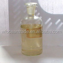 Hot sale! Sodium Hypochlorite 10%-15% solutions