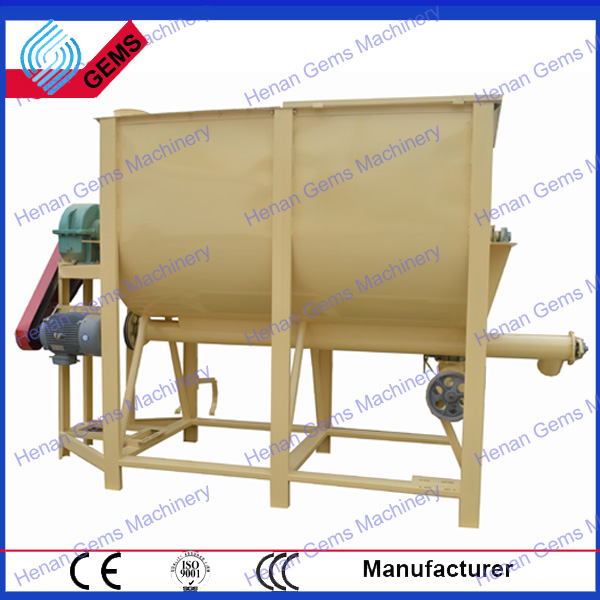 animal feed mill mixer, small animal feed mixer