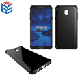 Soft TPU Case For Samsung Galaxy J7 2018 Back Cover