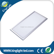 LED Ceiling Panel 30 x 30/60 x 30/60/62 x 62 cm 85 Watt Dimmable Wall Light