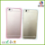 Hot Selling Aggreko TPU Material Two-in-one Phone Case For Iphone