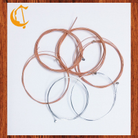 guitar kit wholesale high end acoustic guitar strings