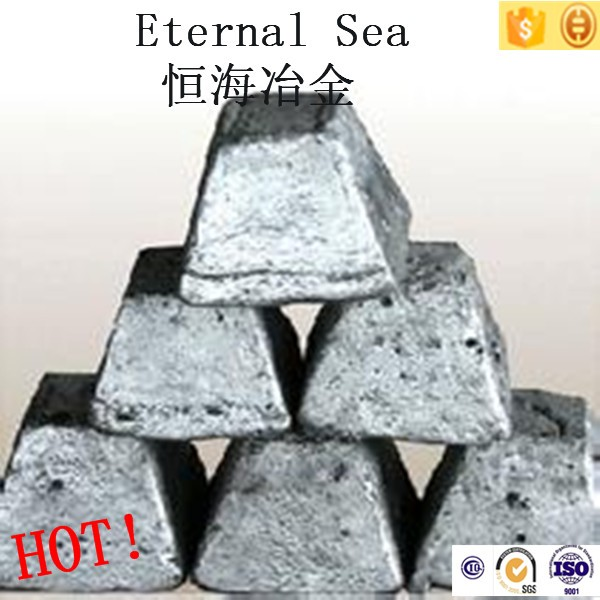 SiliconAluminum/SiAl/Si Al Alloy grain Briquette powder lump with high quality/on stock