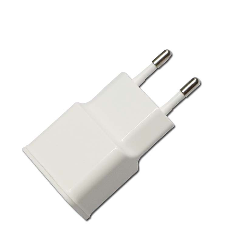 laptop adaptors power adapter for modem 15v power supply
