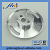 Fabrication Services Cnc Machining For Industrial