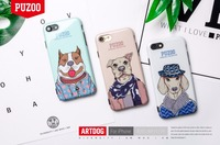 mobile phone shell,case for iphone 6,for iphone case 6