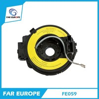Wholesale 41600106300003 Geely spiral airbag clock spring