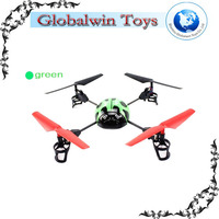 WLtoys V929 Big Ladybird 2.4G 4CH RC UFO 3D rolling LCD Display RTF X-Copter 4-axis vs V959 V949 V939 drone professional