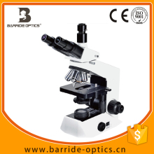 (BM-2108T)Universal Infinity optical system Trinoculr Laboratory Biological Microscope