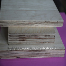 power transformers multiply plywood 19mm thick plywood